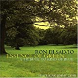 Essence of Green: A Tribute to Kind of Blue
