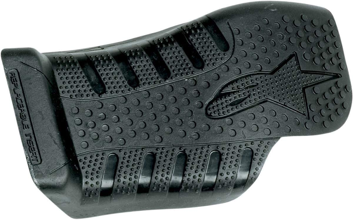 Alpinestars Sole Inserts for Tech 7 Size:11 25INSSUT7N.11