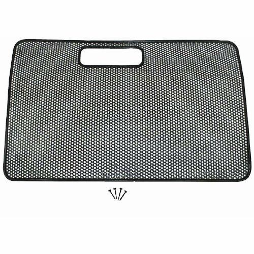 jeep radiator screen - 6