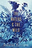 img - for The Waters & The Wild: A Novel book / textbook / text book