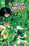 : Green Lantern: Kyle Rayner Vol. 1