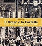 Il Drago e la Farfalla: Contemporary Art in Vietnam (Provincia Di Roma)