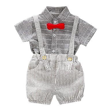 Innerternet-Traje de niño, (6 Meses-3 años de Edad) Moda ...