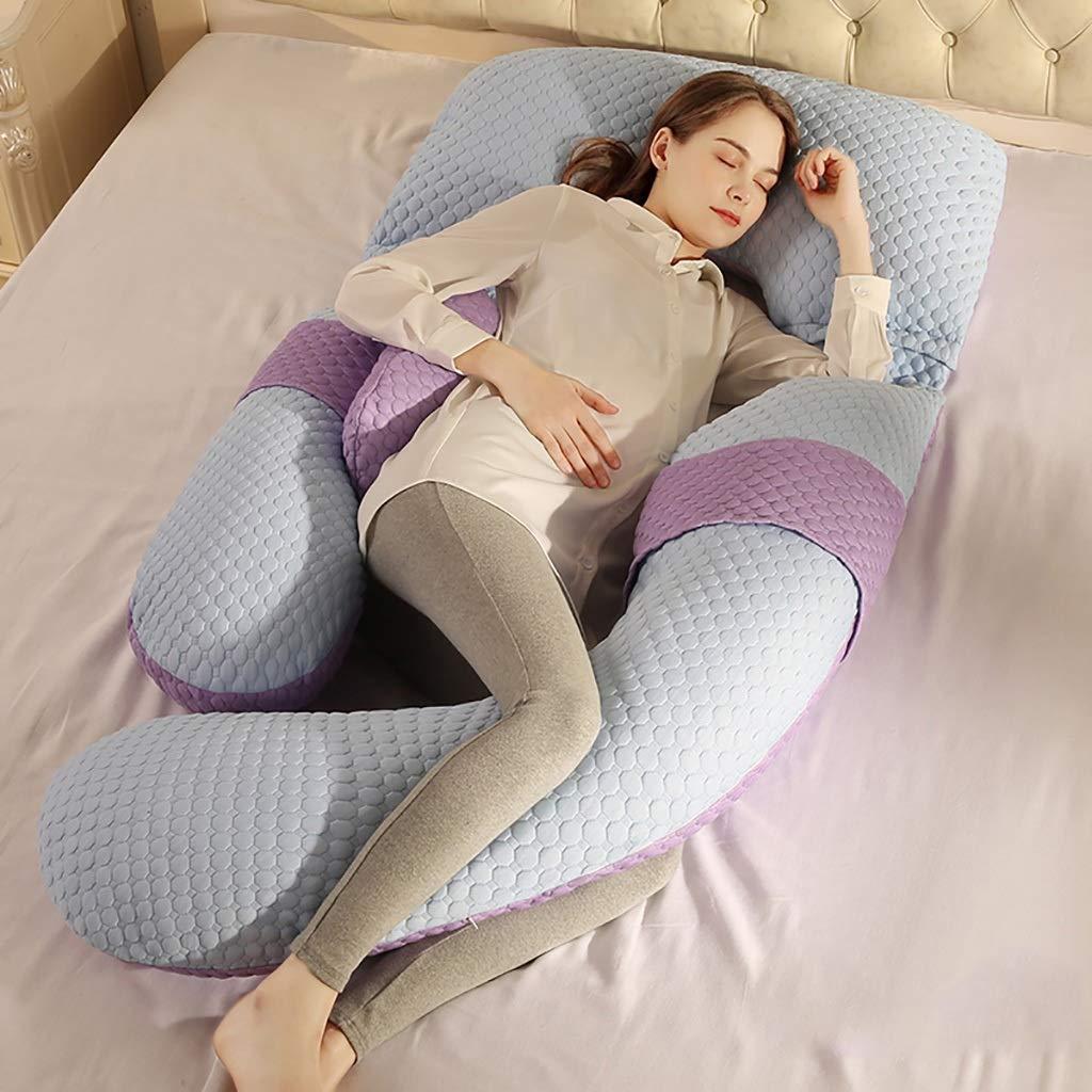 [定休日以外毎日出荷中] 全身妊娠枕 - U形、妊婦用枕、クッション&枕 - B07H1ZF2VB、寝ている側 A1)、妊娠後期痛みを和らげる (色 : A1) B07H1ZF2VB A4 A4, 日本舞踊の 浜松 きものなかとみ:b9848d5f --- brp.inlineteambrugge.be