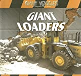 Giant Loaders, Jim Mezzanotte, 0836849132