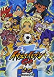 Animation - Inazuma Eleven Go 25 (Chrono Stone 13) [Japan DVD] GNBA-2053