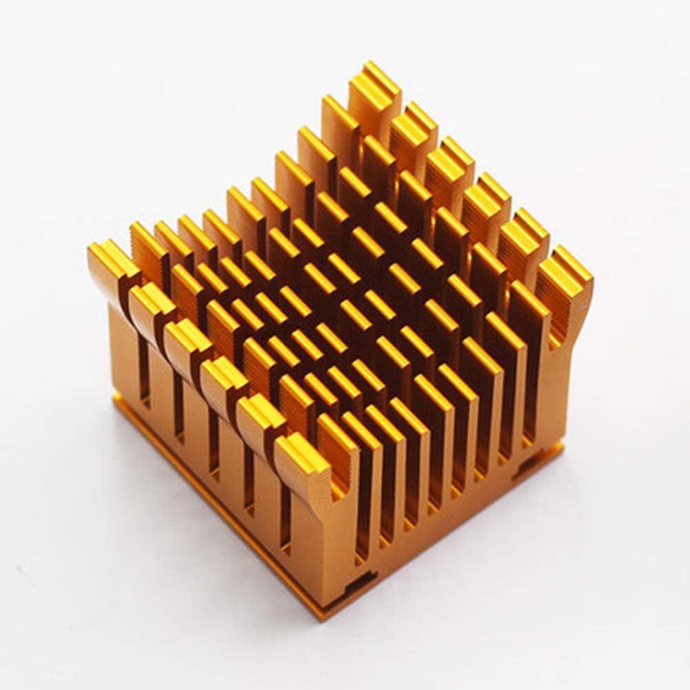 50-Piece Hard-to-Find Fastener 014973258955 Heavy Hex Nuts 7//16-14-Inch