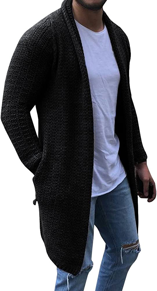 vintage men/'s cardigan sweater