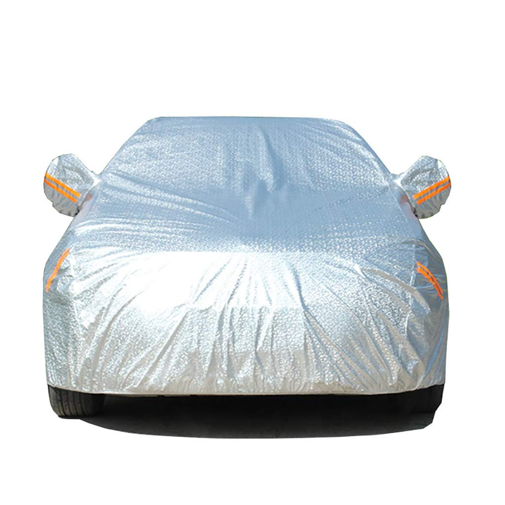 車のカバーレクサス防水車のカバー紫外線保護夏の塵雨風耐性屋外車の服フィットレクサス (サイズ さいず : ES 300 3.0) B07P6Q76YK  ES 300 3.0