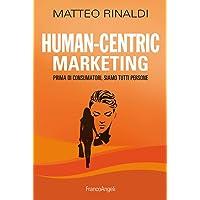 Human Centric Marketing
