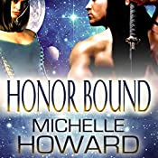 Honor Bound | Michelle Howard