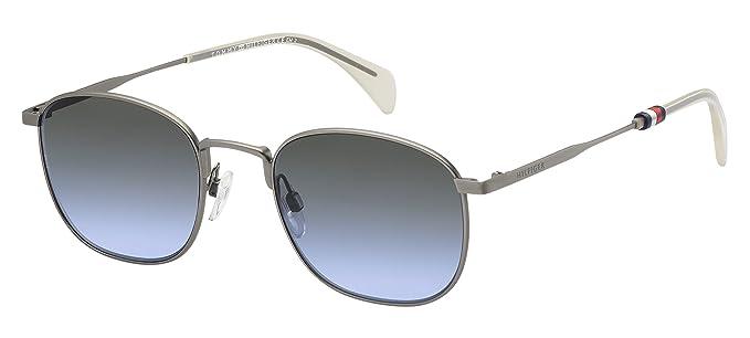Tommy Hilfiger TH 1469/S GB, Gafas de sol Unisex-Adulto ...