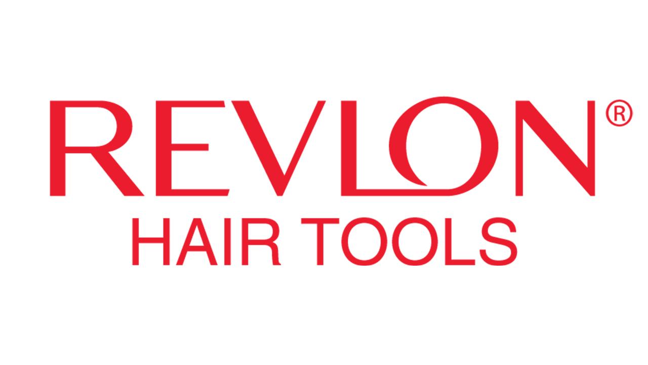 REVLON One-Step Hair Dryer And Volumizer Hot Air Brush, Black, Packaging May Vary