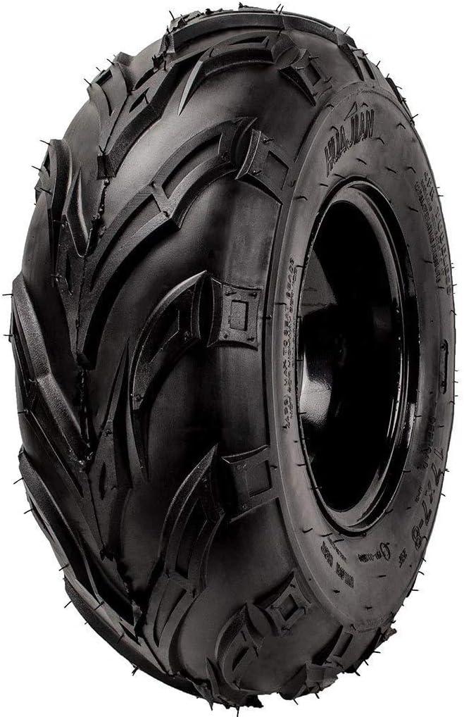 16x8-7 Wheel Assembly SunL-135 125cc 110cc ATV Front Rear front Tire /& Rim Left