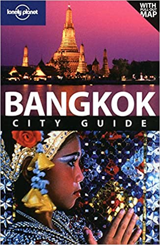 Buy Bangkok (Lonely Planet City Guides) Book Online at Low Prices in ...