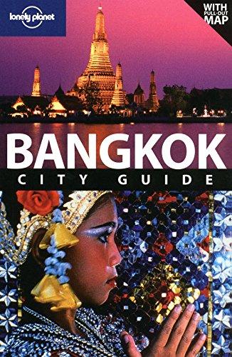 Bangkok (City Travel Guide)