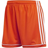 adidas Womens Split Short BUJ08-P