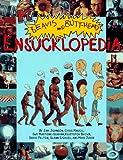 MTV's Beavis & Butt-Head's Ensucklopedia