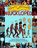 MTV's Beavis & Butt-Head's Ensucklopedia