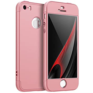 iphone 6 carcasa 360