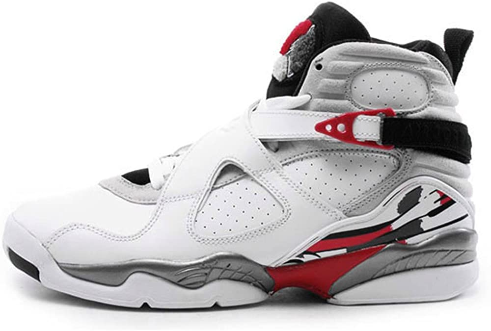 Air Jordan 8 Retro 'Alternate'