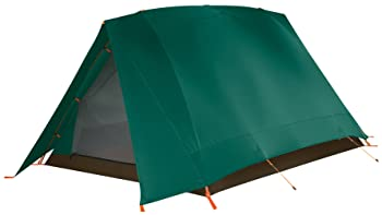 Eureka Timberline SQ Outfitter 4