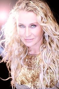 Christine Arana Fader