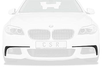 CSR-Automotive Airintakes AI004