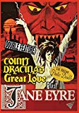 Count Dracula's Great Love / Jane Eyre