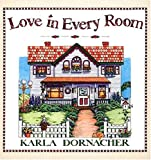 img - for Love In Every Room book / textbook / text book