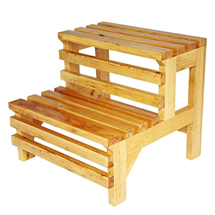 Wondrous Amazon Com Transfer Benches Shower Aids Bathroom Step Stool Ncnpc Chair Design For Home Ncnpcorg