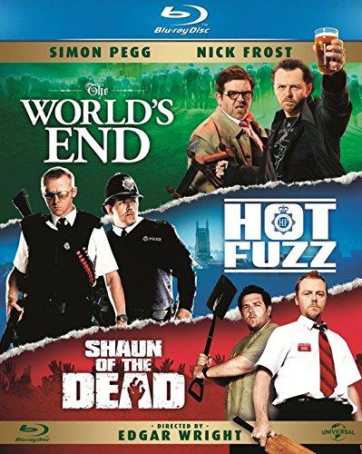 la-trilogie-cornetto-le-dernier-pub-avant-la-fin-du-monde-hot-fuzz-shaun-of-the-dead-blu-ray