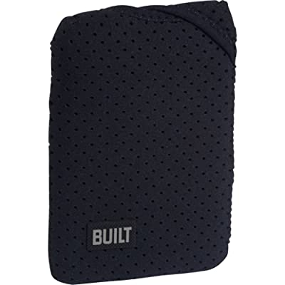BUILT Twist Top Sleeve for all models of Kindle Touch (all models and latest 70%OFF