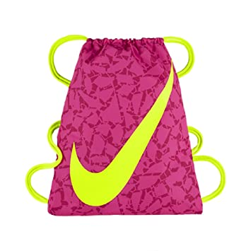 8a7864902b28 Nike YA GRAPHIC GYMSACK gymsack for Children