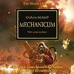 Mechanicum: The Horus Heresy, Book 9 | Graham McNeill