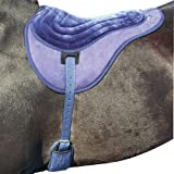 Best Friend Comfort Plus Bareback Pad