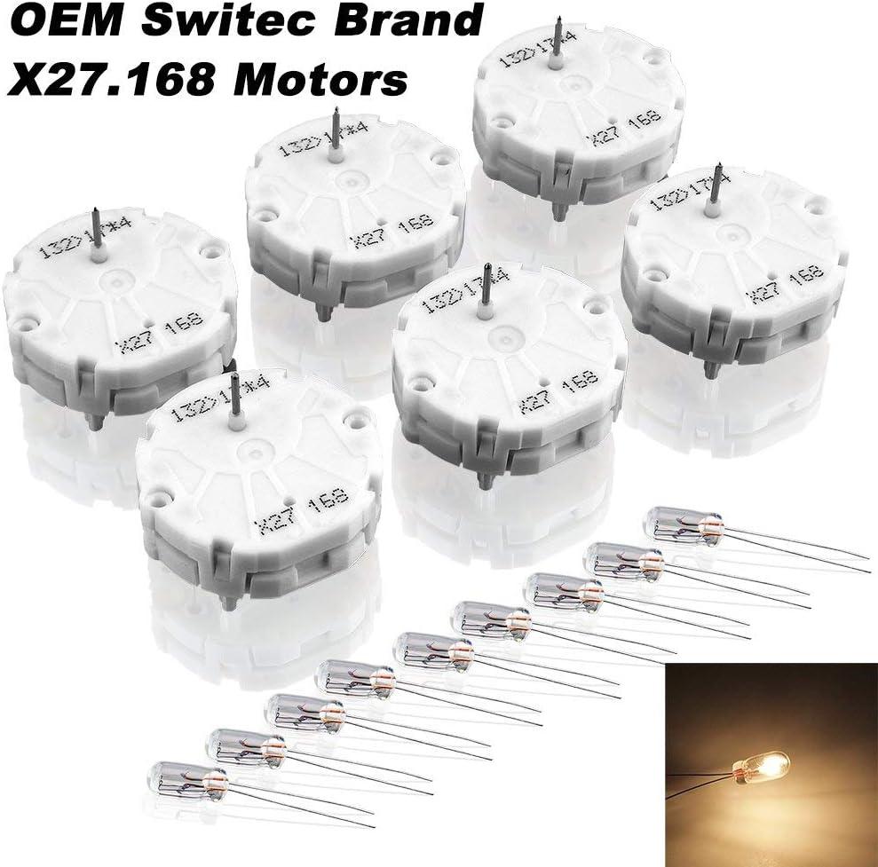New Genuine GM 12205422 Dash Gauge Cluster Lens Silverado Sierra Tahoe Suburban