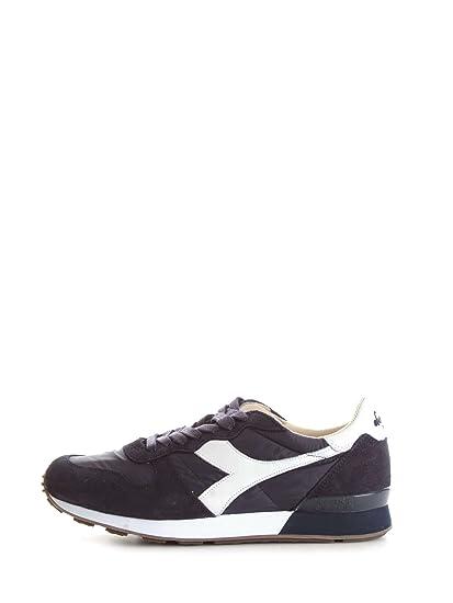 Diadora Heritage Sneakers Uomo Camaro 172774 60065 d00b30fc2e8