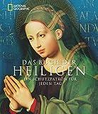 Das Buch der Heiligen