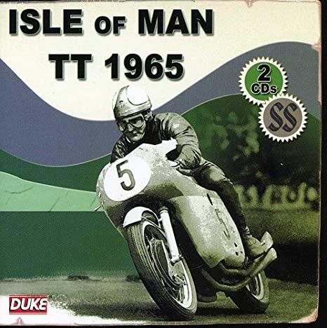 isle of man today online