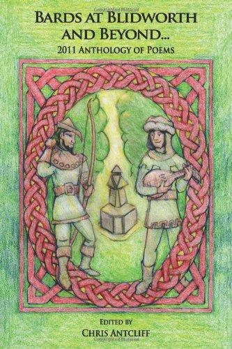 Read Online Bards at Blidworth and Beyond Anthology 2011... PDF