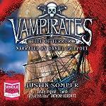 Vampirates: Tide of Terror | Justin Somper