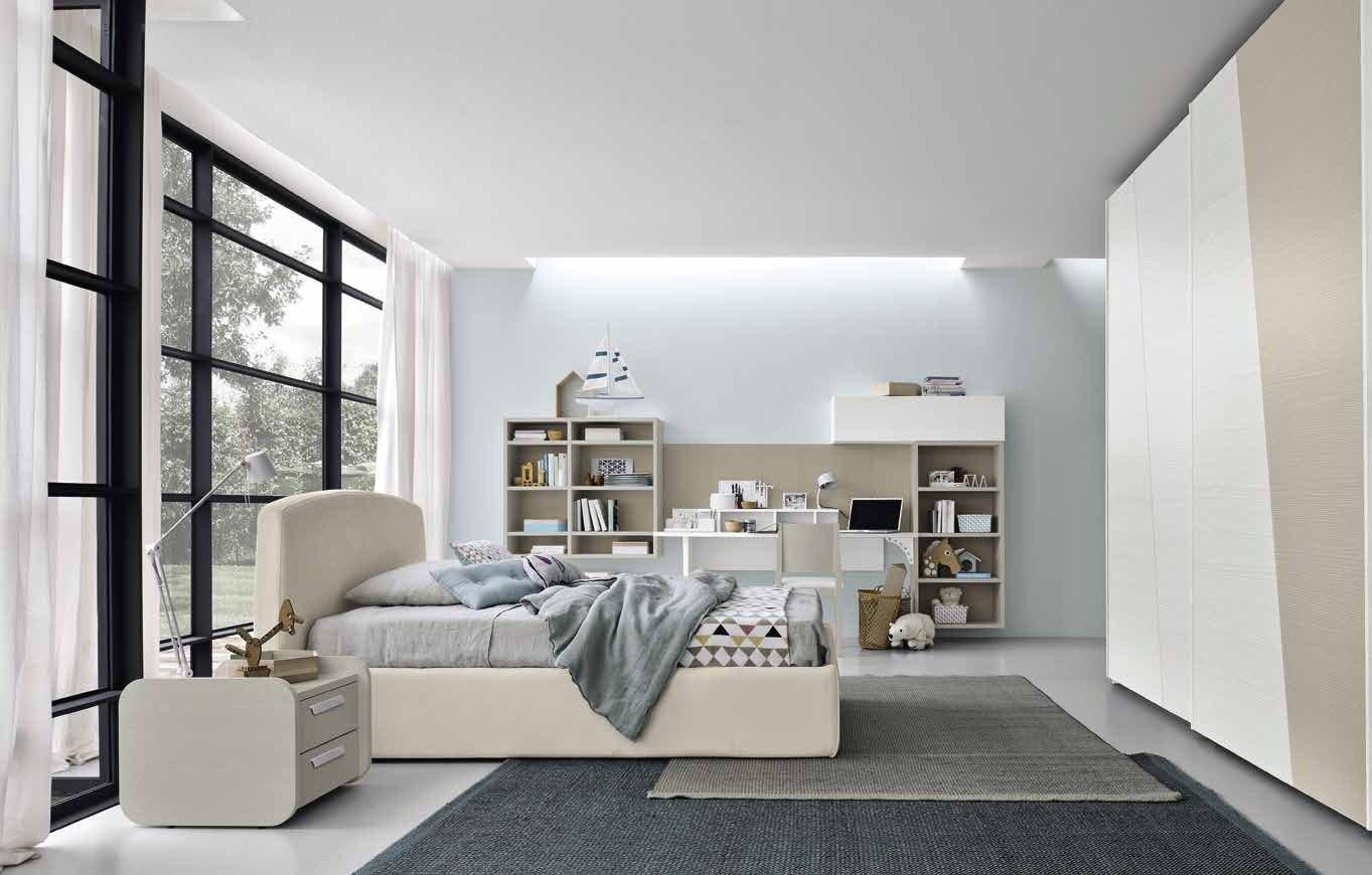venta mundialmente famosa en línea tosend Servicios SAS Habitación Habitación Habitación de para niños composición Completa C122  Envíos y devoluciones gratis.