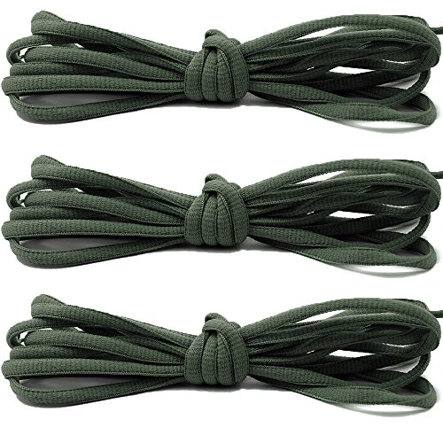 Shoelaces CaseHQ Strings Athletic Sneakers