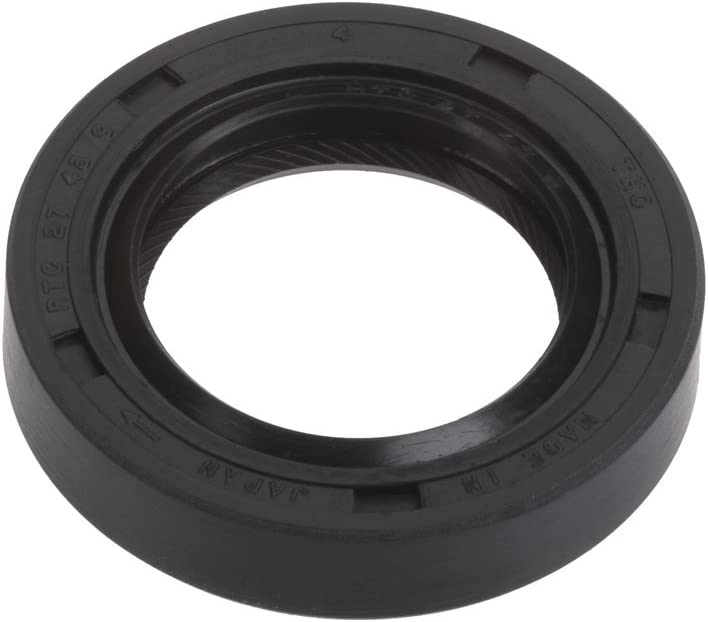National 1990 Oil Seal