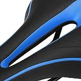 Shentesel Bike Saddle Cushion MTB Mountain Racing