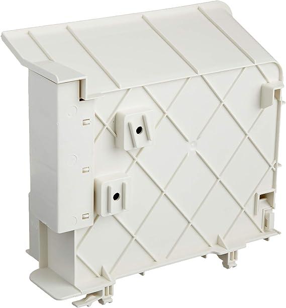 Globe CC1246 Switch Forward//Reverse Cc12// C