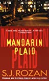 Mandarin Plaid: A Bill Smith/Lydia Chin Novel (Lydia Chin, Bill Smith Mystery)