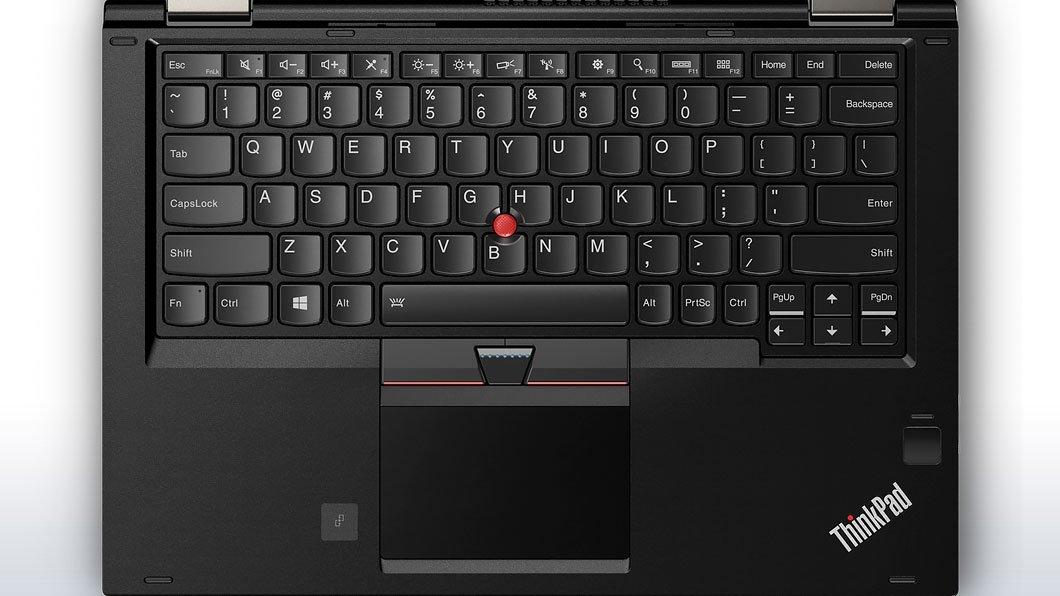 14 Best USB-C laptops as of 2019 - Slant