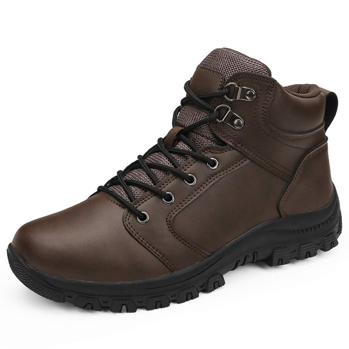 Best Rated in Men's Hiking & Trekking Shoes & Helpful